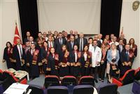 Sağlık Bilimleri Üniversitesi Okmeydanı Sağlık Uygulama ve Araştırma Merkezi Akademik Yıl Açılışı 16.10.2019 -  10_1573x1050.JPG