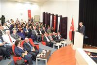 Sağlık Bilimleri Üniversitesi Okmeydanı Sağlık Uygulama ve Araştırma Merkezi Akademik Yıl Açılışı 16.10.2019 -  4_1573x1050.JPG