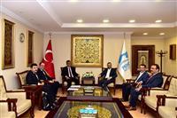 Pendik Belediye Başkanı Ahmet Cin'i Ziyaret Etti 22.10.2019.jpg