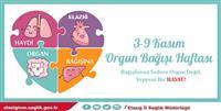 156594,organ-bagisi-haftasipng - Kopya.png