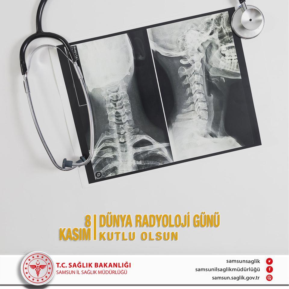 8 Kasım Dünya Radyoloji Günü.jpg
