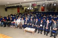 Ümraniye Eğitim Araştırma Hastanesi Organ Bağışı Haftası 08.11.2019 - 8.jpeg