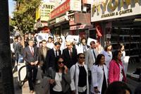 14 Kasım Dünya Diyabet Günü (1).JPG