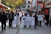 14 Kasım Dünya Diyabet Günü (8).JPG