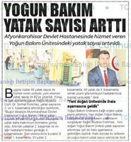 Türkeli_2019-11-21-08-54-34-29.png