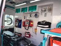 ambulans3.jpg