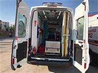 ambulans1.jpg