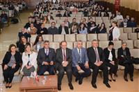 Süreyyapaşa EAH 22 11 2019 6.jpeg