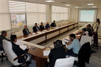 Acil Sağlık Hizmetlerini Arttırma Toplantısı 2.JPG