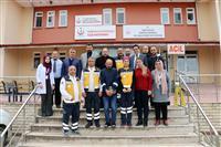 Müdürümüz Dr. Murat AĞIRTAŞ, Sağlık Tesislerimizi Ziyaret Etti (7).JPG