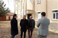 Müdürümüz Dr. Murat AĞIRTAŞ, Sağlık Tesislerimizi Ziyaret Etti (6).JPG