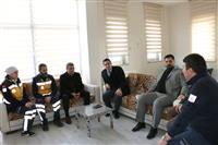Müdürümüz Dr. Murat AĞIRTAŞ, Sağlık Tesislerimizi Ziyaret Etti (3).JPG