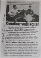Gazete3.jpg