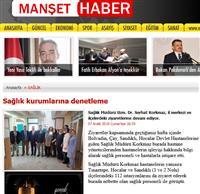 Manşethaber.png