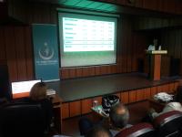 Bursa AİK-İK temsilcisi Berna ERDOĞAN DURAN ilimizde yürütülen AİK çalışmalarını anlatıyor.