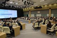 İl Koordinasyon Toplantıları 18 12 2019 3.jpeg