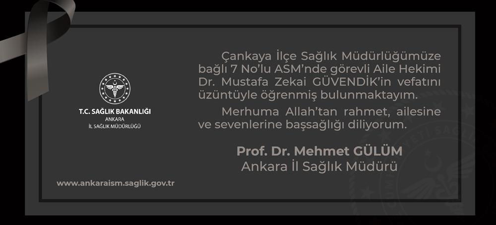 Mustafa Zekai Güvendik web site_Çalışma Yüzeyi 1.jpg