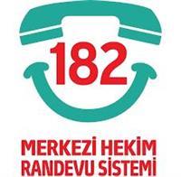 Alo 182