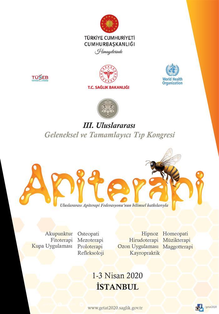 apiterapi2020.png