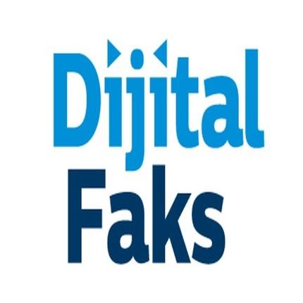 Dijital Faks