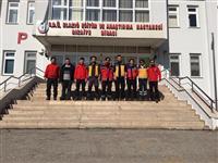 Bursa UMKE 1.jpg