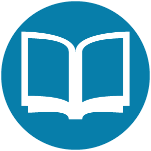 2019-nCov Rehber ve Vaka Bilgi Formu