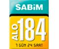 SABİM 184