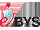 SB ebys