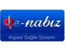E-NABIZ