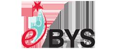 EBYS Yardım Dokümanları