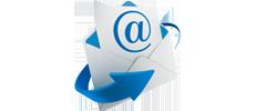 Sağlık Bakanlığı e-posta