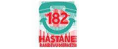 182-MHRS