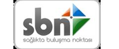 Sağlıkta Buluşma Noktası (SBN)