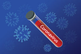 Koronavirüs Bilgi