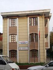 İzmit Kadıköy ASM