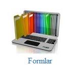 formlar.png