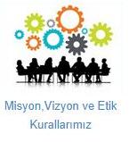 misyon-vizyon.png