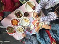 Sağlıklı Beslenme Farkındalık Etkinliği 07.03.2020 7.jpg
