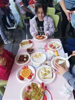 Sağlıklı Beslenme Farkındalık Etkinliği 07.03.2020 4.jpg