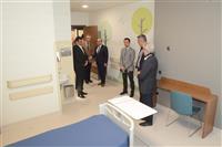 Başakşehir Şehir Hastanesi ziyaret 12.03.2020 - 9.JPG