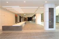 Başakşehir Şehir Hastanesi ziyaret 12.03.2020 - 13.JPG