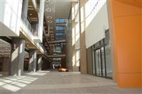 Başakşehir Şehir Hastanesi ziyaret 12.03.2020 - 11.JPG