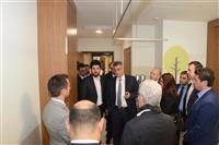 Başakşehir Şehir Hastanesi ziyaret 12.03.2020 - 19.JPG