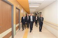 Başakşehir Şehir Hastanesi ziyaret 12.03.2020 - 21.JPG