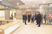 Başakşehir Şehir Hastanesi ziyaret 12.03.2020 - 8.JPG