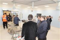 Başakşehir Şehir Hastanesi ziyaret 12.03.2020 - 20.JPG