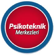 PSİKO-TEKNİK MERKEZLERİ