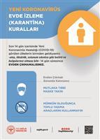 karantina_Sayfa_1.jpg