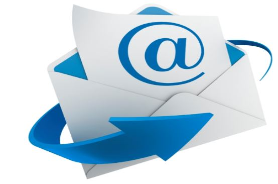 e- posta