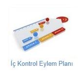 ic-kontrol-eylem-plani.png